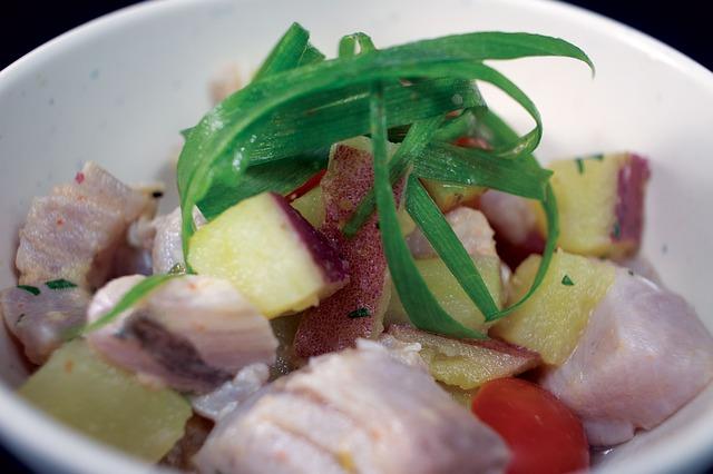 Enjoy a Taste of the Islands at Tortuga Caribbean Bar & Grille
